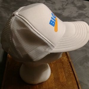 99717870 Big K Mart Accessories - Brand new never worn big Kmart trucker's caps